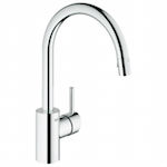 Grohe 32665001 Concetto