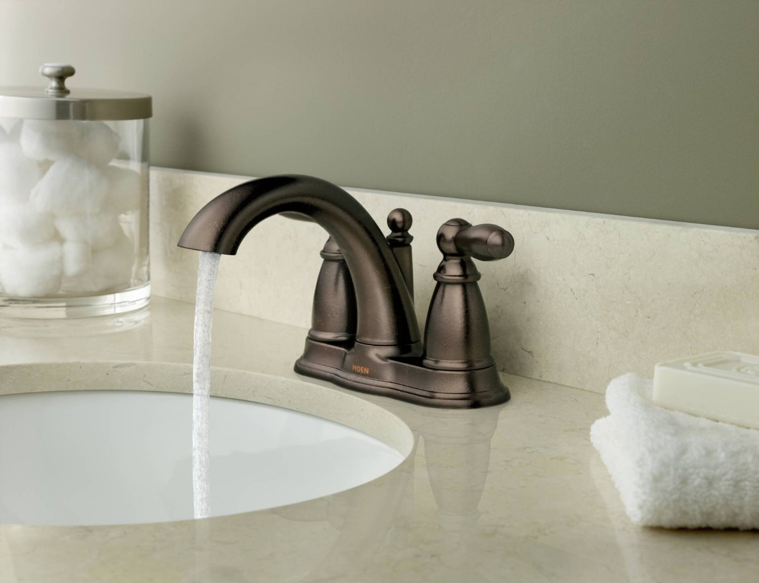 Best Bathroom Faucets Reviews Top Choices In 2019
