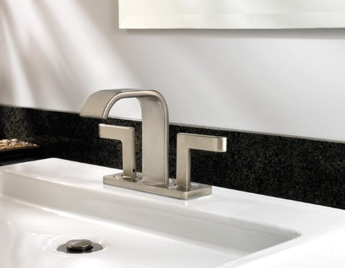 best quality bathroom faucets
