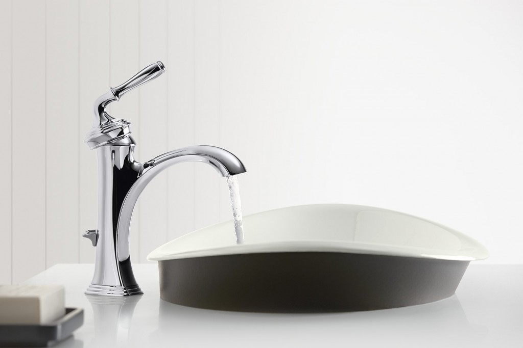 Best Value Bathroom Faucets