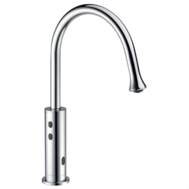 Best Touchless Kitchen Faucet Reviews What Are The Best In - Touchless kitchen faucet reviews
