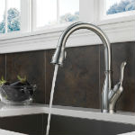 best-kitchen-faucets1