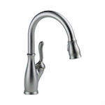 pull-down-kitchen-faucet-reviews2