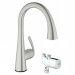 Grohe 30226DC0