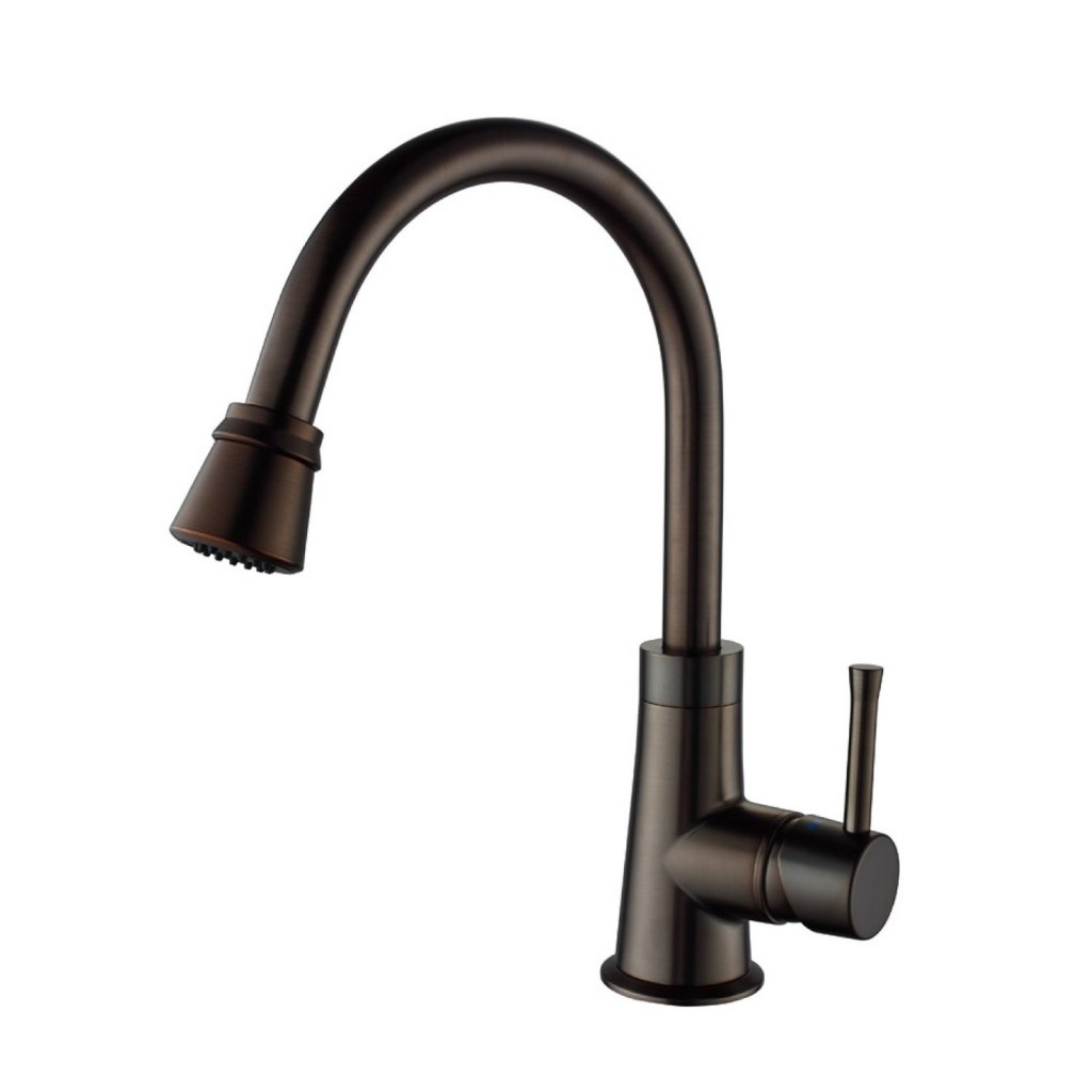 Kraus Faucet Reviews What Makes The Brand Stand Out