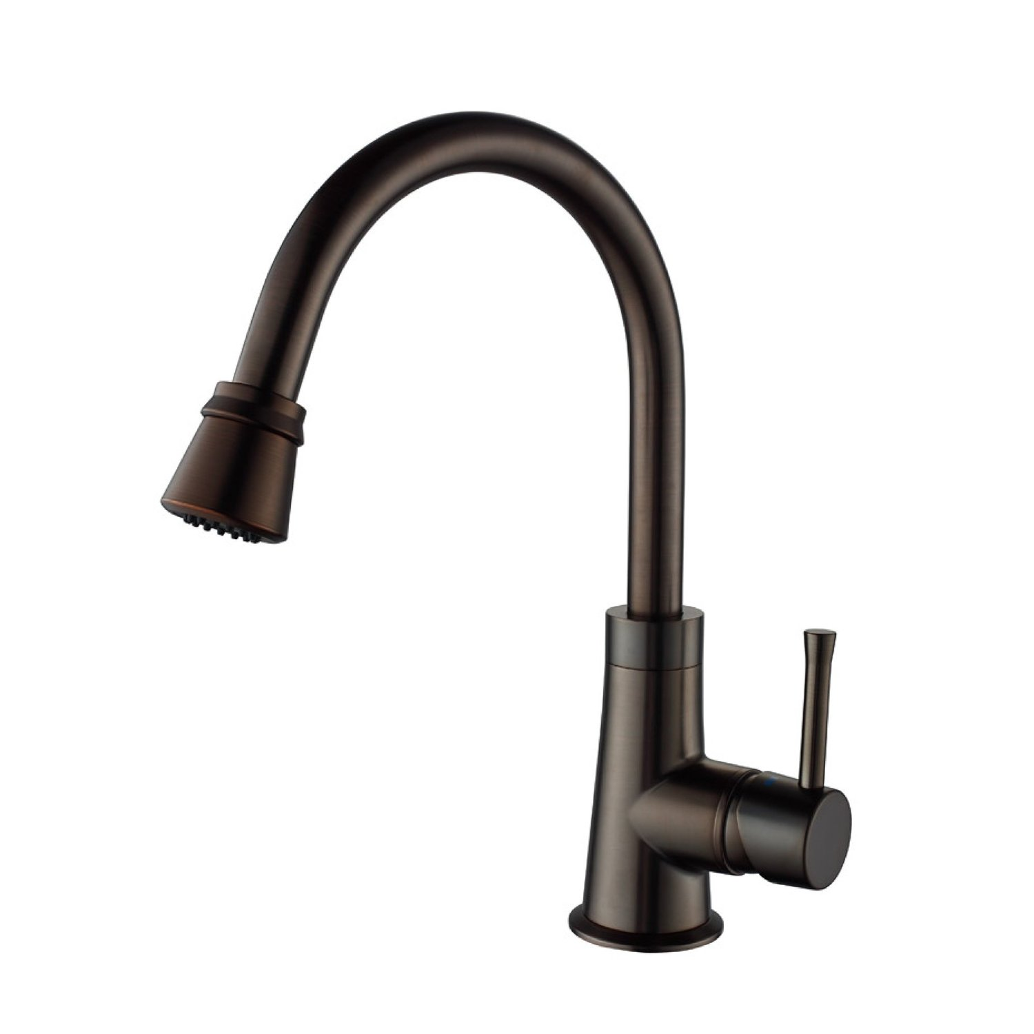 Most Reliable Kitchen Faucets Kraus Faucet Reviews Top Faucets Reviewed