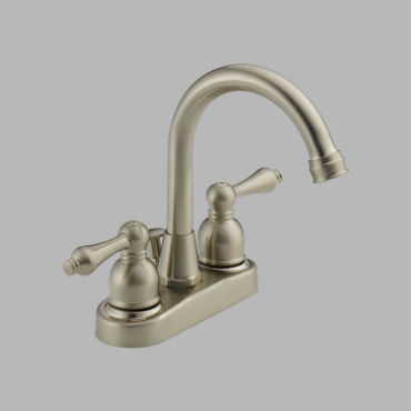 Peerless Faucet Reviews: Selection of Kitchen and Bathroom Faucets