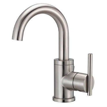 Danze Faucet Reviews: Kitchen and Bathroom Faucets
