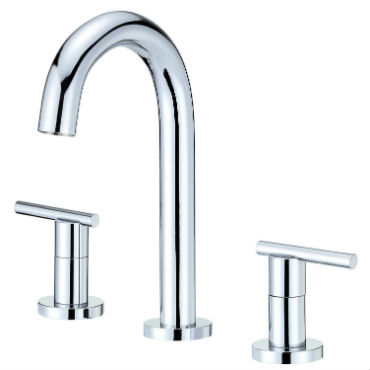 pull kitchen faucets faucet spray ip in down yacht single handle club danze valve
