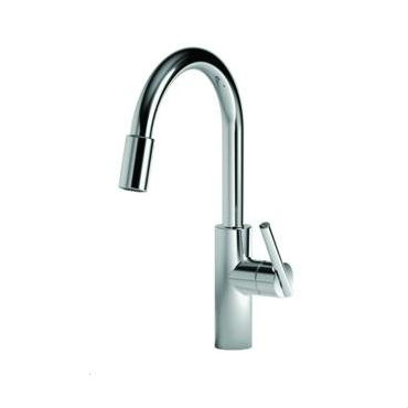 newport brass kitchen faucets