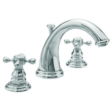newport brass bathroom faucet
