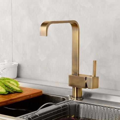 long reach bathroom faucet. Newport Brass Faucet Reviews Top Faucets ReviewedMarvellous Long Reach  Bathroom Gallery Best inspiration Brushed nickel faucetBathroom