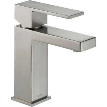 delta bathroom faucet reviews