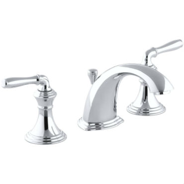 kohler bathroom faucet reviews