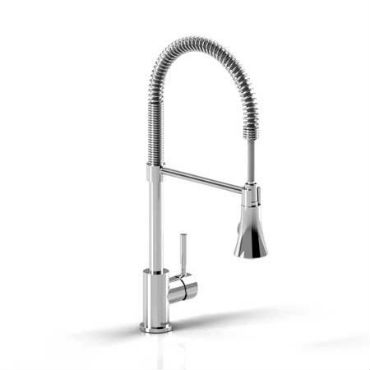riobel faucet reviews