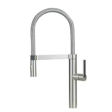 blanco faucet reviews