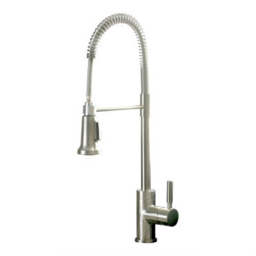 premier kitchen faucet reviews