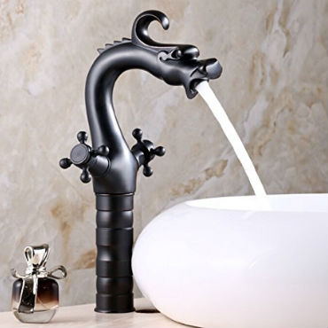 rozin bathroom faucet reviews