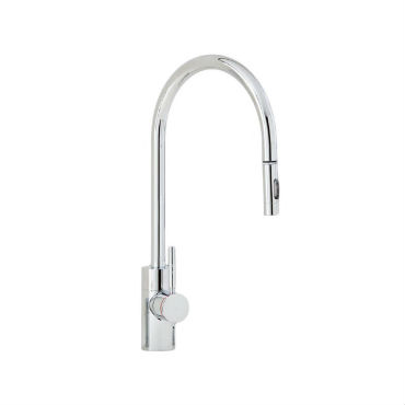 waterstone kitchen faucets compared