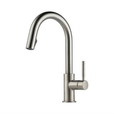 top brizo kitchen faucets