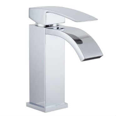 Kes faucet reviews bathroom and kitchen faucets for Top bathroom faucets 2016
